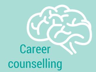 Free career counselling services online